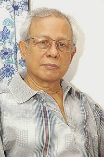 মাসুদ রানা সিরিজ