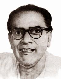 অচিন্ত্য কুমার সেনগুপ্ত
