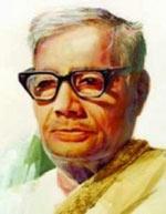জসীমউদ্দীন