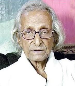 Sanjib Chattopadhyay
